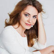 Ирина MIX Михейкина