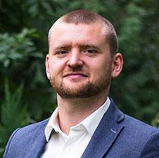 Михейкин Роман