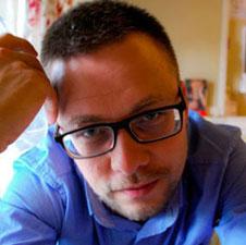 Сергей Лийц